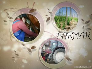 kolaz Ra Farmar